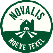 Novalishoeve